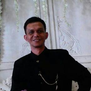 Tugar - Yogyakarta